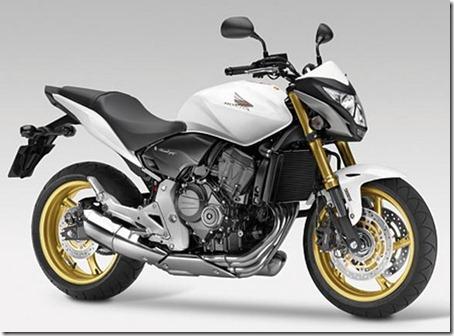 CB-600F-2013-MOTOS-MOTOR