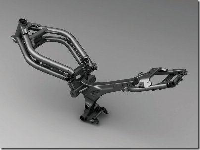 chassi-ninja650