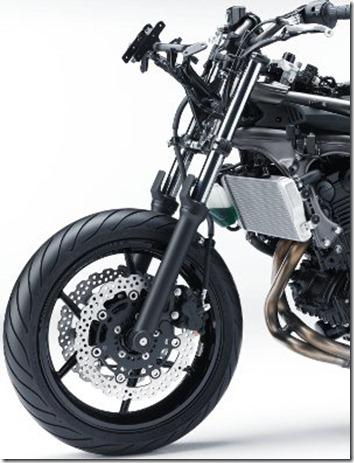 Kawasaki-Ninja-650-suspensao-dianteira