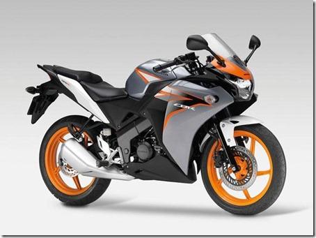 Nova-Honda-CBR-250R-2013-fotos