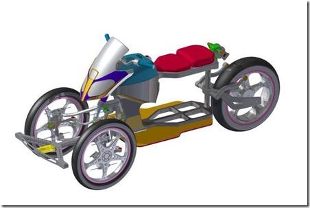 20130110120151-Prot_tipo_do_Projeto_MotoCar__2