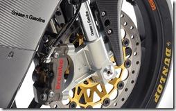 ktm-250cc