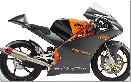 ktm-250-cc-india-