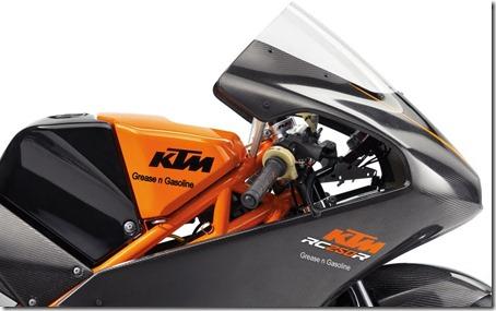 Ktm-RC-25-R_ktm-250-cc-india-