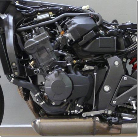 motor-CBR