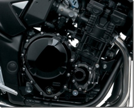 motor-suzuki