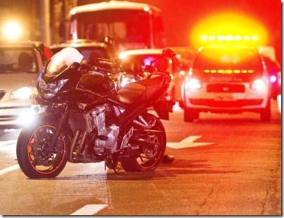 a-e-de-ladroes-na-avenida-teotonio-vilela-na-zona-sul-de-sao-paulo-o-policial-estava-em-sua-moto-quando-sofreu-uma-tentativa-de-assalto-1347668025750_615x470
