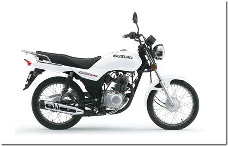 GS120_Branca_R_640x408