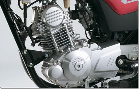 GS120_Motor_640x408