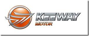 KEEWAY-logo-motos-chinesas