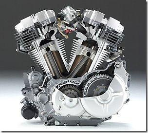 motor_interior