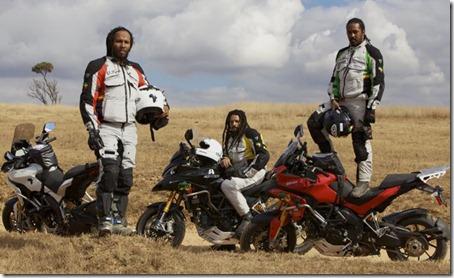 Marley-Africa-Road-Trip