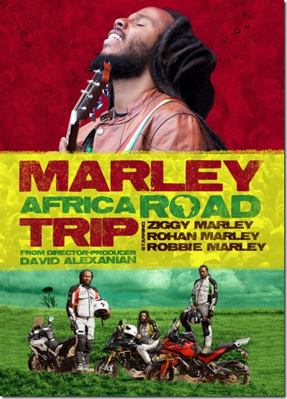 Marley-Road-Trip-DVD-cover