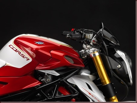 roadster-mv-agusta-brutale-1090-corsa-reservoir_hd