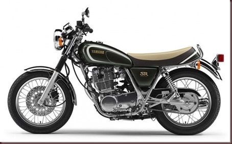 Yamaha-SR400-2013-price-in-pakistan-Bike-Picture-2014-2