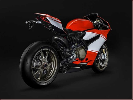 ducati-1199-superleggera-2014-04