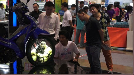 Wheelies-Trade-Show-00