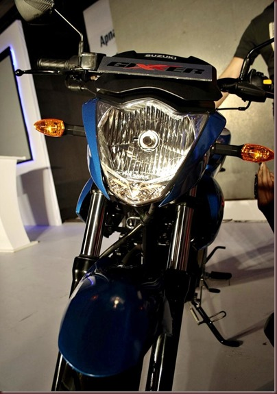 Suzuki-Gixxer-155cc-motorcycle-india-12