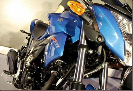 Suzuki-Gixxer-155cc-motorcycle-india-15