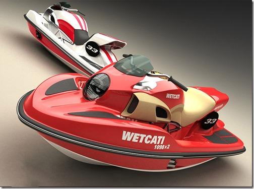 wetcati4