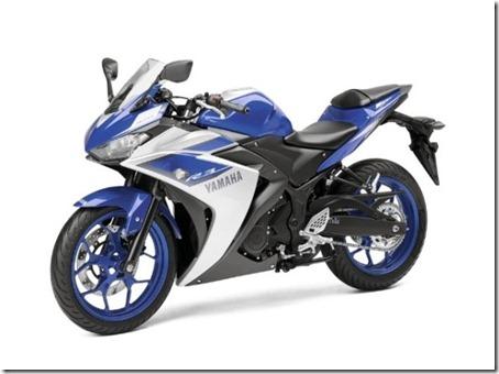 Yamaha-revela-nova-YZF-R3-2015-03-600x448