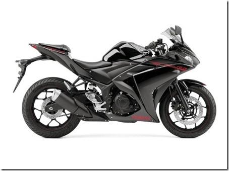 Yamaha-revela-nova-YZF-R3-2015-04-600x448