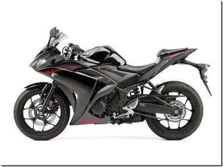 Yamaha-revela-nova-YZF-R3-2015-05-600x448