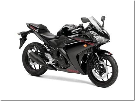 Yamaha-revela-nova-YZF-R3-2015-06-600x448